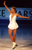 1.06 Ice Wars'06 Performances.