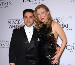 Oksana Baiul, Carlo J Farina, Berry Gordy, Holly Madison…